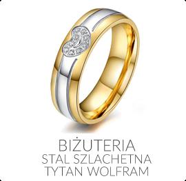 462d6c186257f1 Sklep z biżuterią violette.pl - srebrna biżuteria na prezent ...